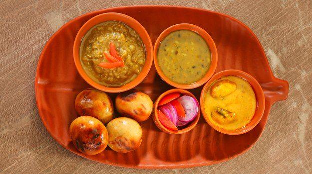 Bihari Food: 7 Best Recipes http://food.ndtv.com/lists/bihari-food-7-best-recipes-1444683