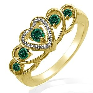 Rings 10 handpicked ideas to discover in Other