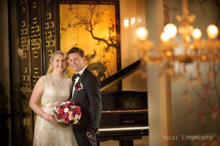 Jaspers Berry Wedding - Nigel Unsworth Studios