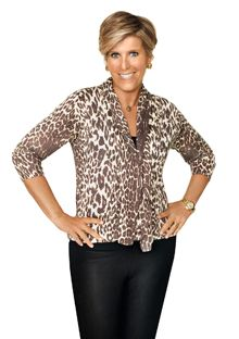 Worksheet Suze Orman Worksheets 1000 ideas about suze orman on pinterest dave ramsey debt free when to save and pay off by read more http