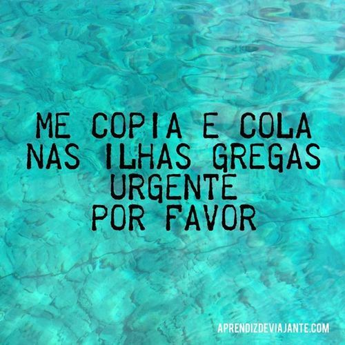 please..rs