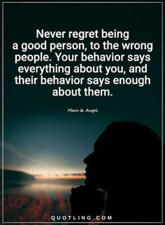 Good Person Quotes Cool Best 25 Good Person Quotes Ideas On Pinterest  Good Heart Too