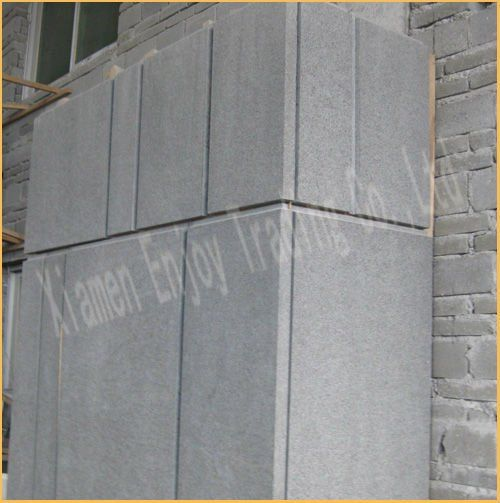 1000 Images About Wall Cladding On Pinterest Exterior Wall Cladding Slat Wall And Sandstone