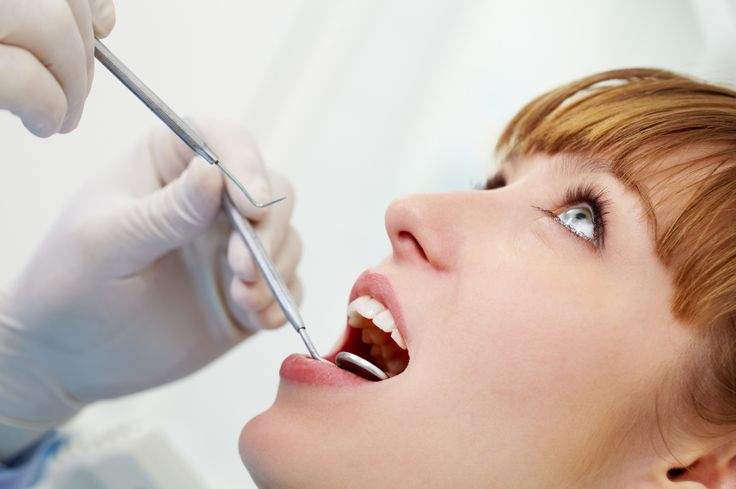Symptoms that require #root #canal #treatment:-- Severe pain in the teeth while consuming hot/cold things.- Causes tooth pain while chewing food.- Swelling Gums- Breaking, discoloration of the teeth.- Constant & throbbing tooth pain.Looking for root canal treatment at Jefferson City, Schedule an Appointment today: