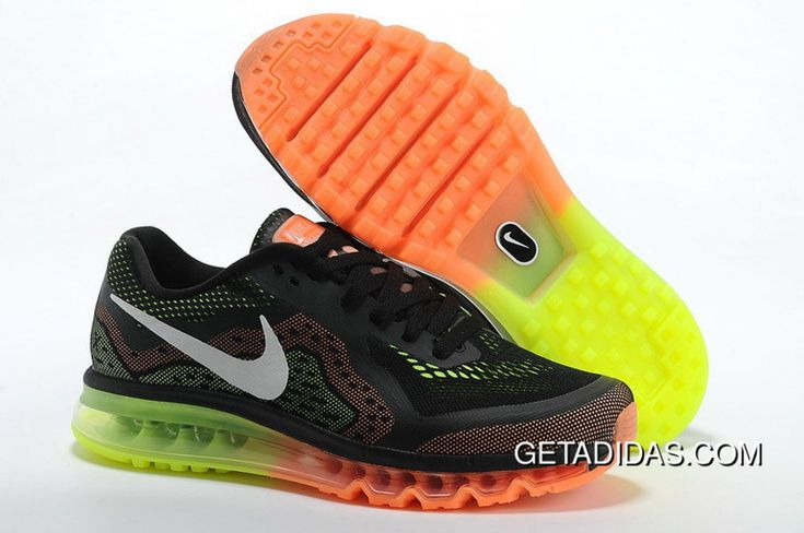 http://www.getadidas.com/air-max-orange-black-green-topdeals.html AIR MAX ORANGE BLACK GREEN TOPDEALS Only $87.83 , Free Shipping!