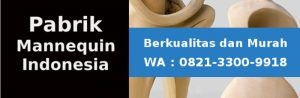 Cara Beli Manekin dari Pabrik Mannequin | WA : 0821-3300-9918   #mannequin #indonesia #manekinmurah #olshop #displaytoko #grosirmanekin