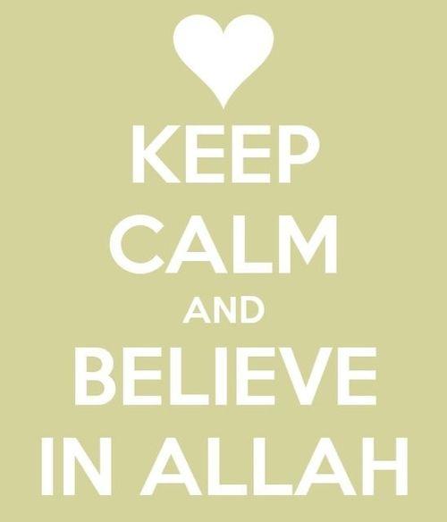 muslim | Tumblr