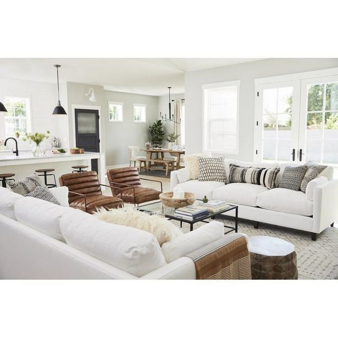 39 The Meaning Of Warm Tone Living Room Farm House Living Room Livingroom Layout Living Room Furniture Layout