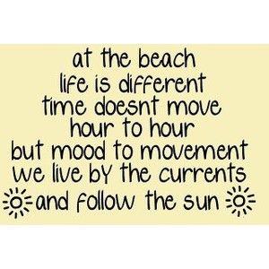 Beach life  http://trueblue40b.WebStarts.com