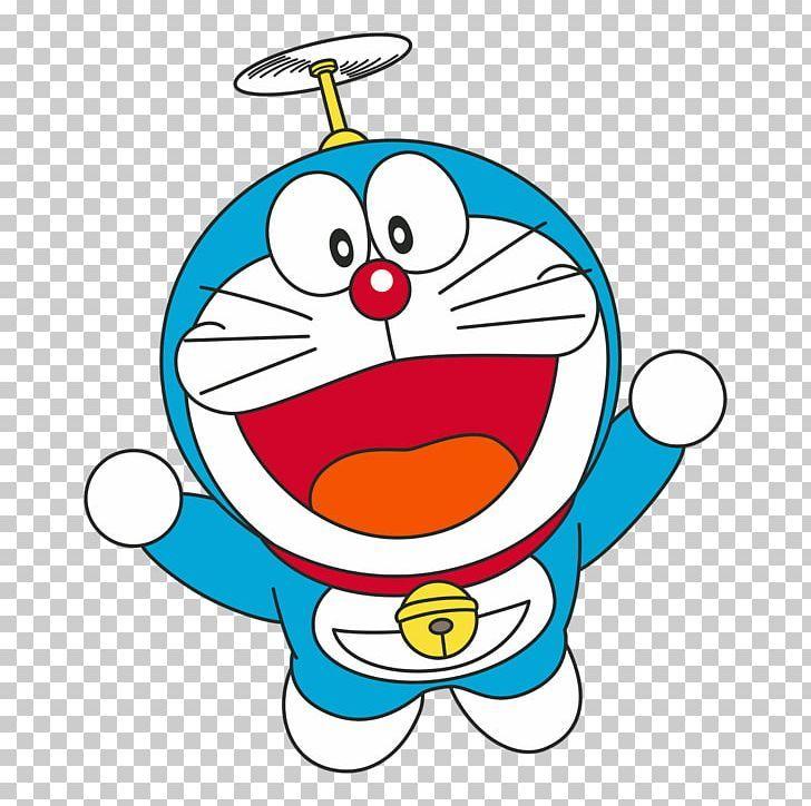 Doraemon Nobita Nobi Shizuka Minamoto Suneo Honekawa Png Doraemon Keren Nobi Vector Doraemon Doraemon Wallpapers Doraemon Cartoon