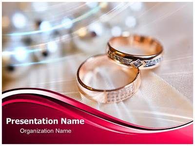 Best ValentineS Day Powerpoint Templates Images On