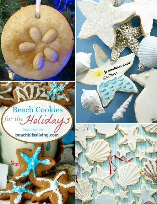 recipe: tropical cookie cutters [35]