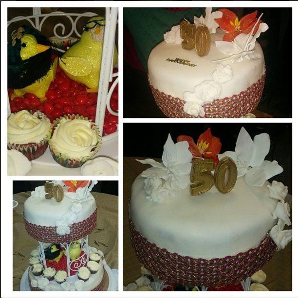 Anniversary cake #Anniversarycake #Anniversary #cake #yum