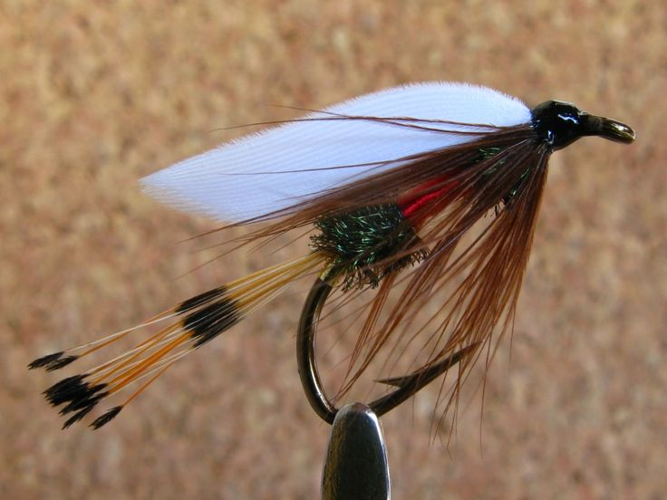 17 best images about fishing flies on pinterest olives for Wet fly fishing