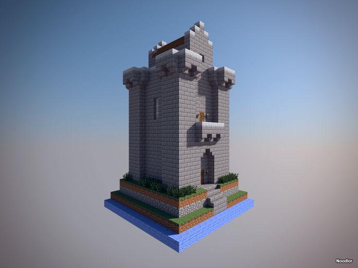 208 besten minecraft bilder auf pinterest minecraft - Minecraft projekte ...