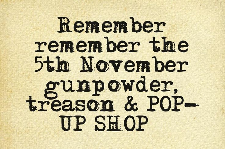 Come and see The Indian Bicycle Shop, Bruno and Bean, London Mummy Shop and Kerry O'Brine Women's Wear from 5th - 11th Nov 2013 at our East London pop-up shop, 95 Columbia Rd.