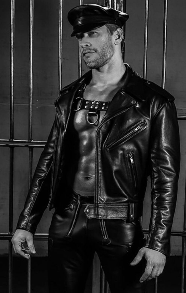 black-men-in-leather-porn