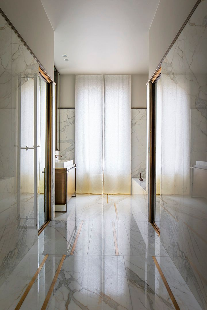 Apartment Trocadero Design appartamenti, Appartamenti