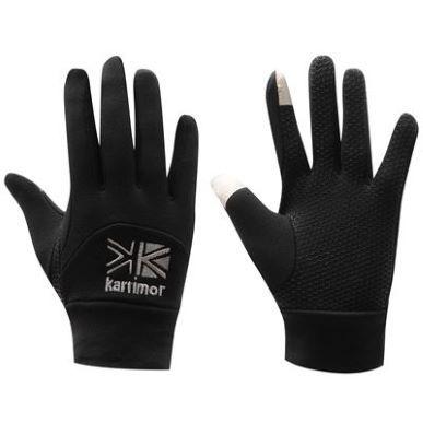 Karrimor Ladies Thermal Gloves (sm/med)