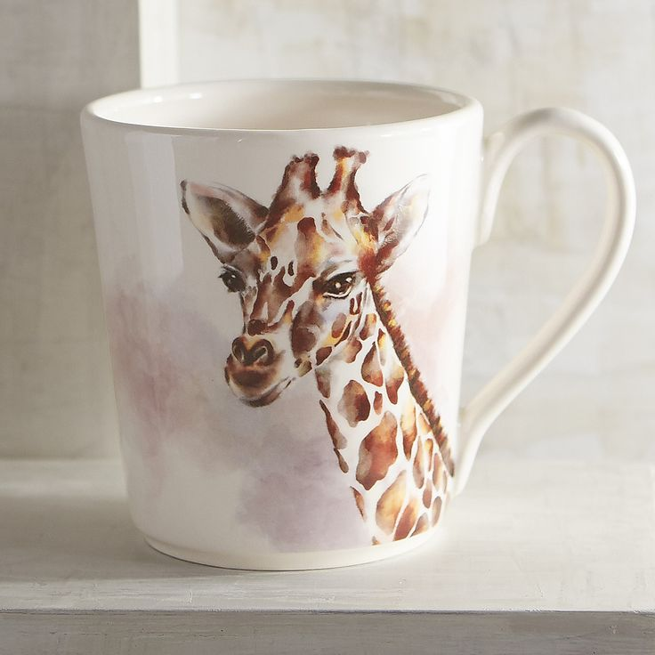 250 best *Drinkware > Mugs* images on Pinterest | Cups, Drinking ...
