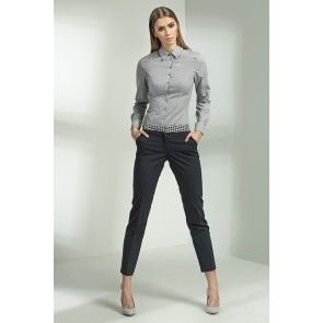 #Pantaloni_Selena #Office
