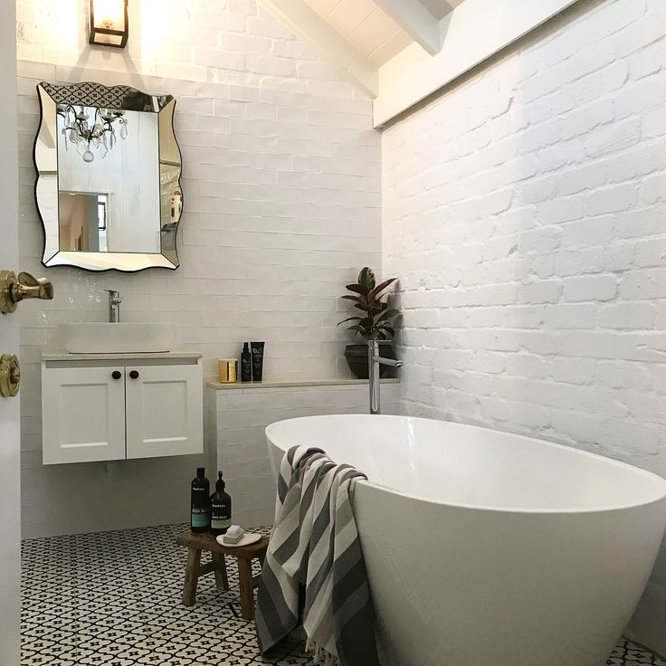 Cheap Studio Apartments Reno: Pin By Kelleye Rhein On Bathrooms