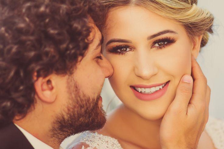 Ensaio Pré Wedding no Castelo de Itaipava — Niina Secrets