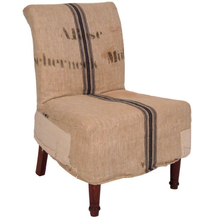 view this item and discover similar slipper chairs for sale at a century slipper chair with cylindrical turned hardwood legs upholstered in old velvet
