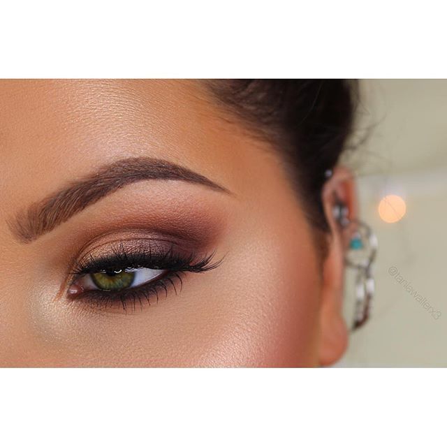 25+ best ideas about Hollywood lashes on Pinterest | Old hollywood ...