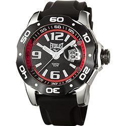Relógio Masculino Everlast Analógico Esportivo E249