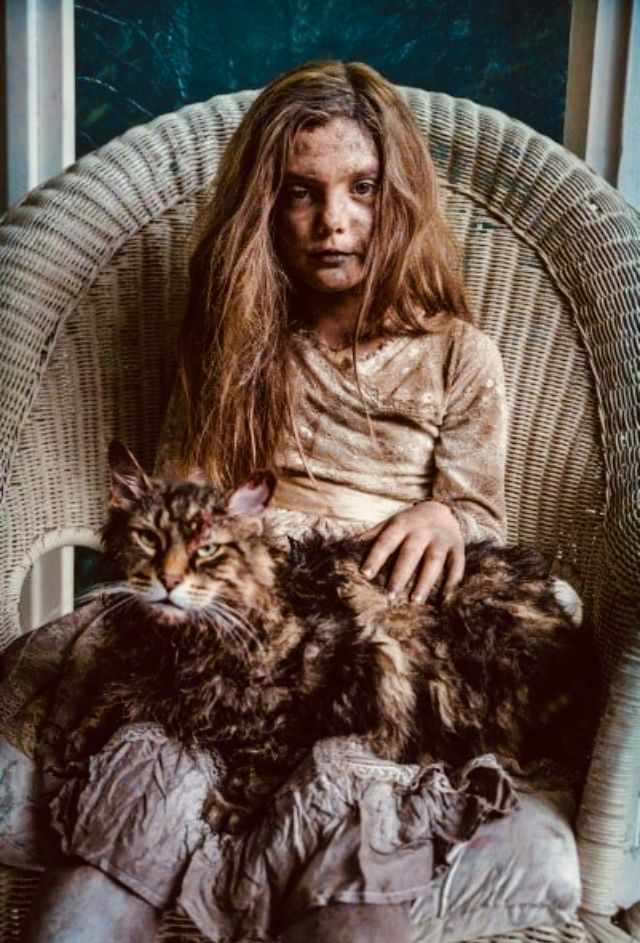 Pin By Khloe Conrow On Holloween Costumes Pet Sematary Pets Pet Cemetary