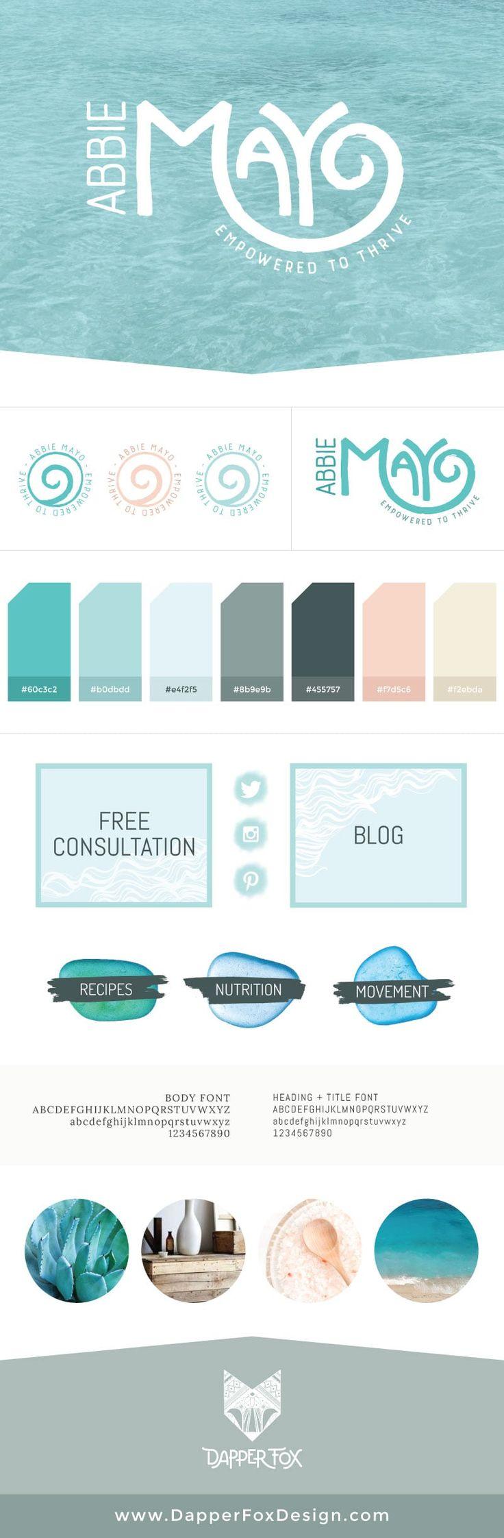 Meer dan 1000 ideeën over modern design foto's op pinterest ...