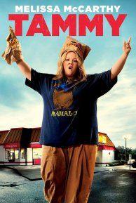 Tammy (2014) - Moviefone