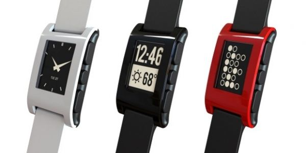 Pebbles smartwatch app store finally comes to Android -  iOS users had a bit of a head start in receiving access to the new Pebble app store. Thankfully, the Android crowd won't have to wait for this feature any longer, since what's