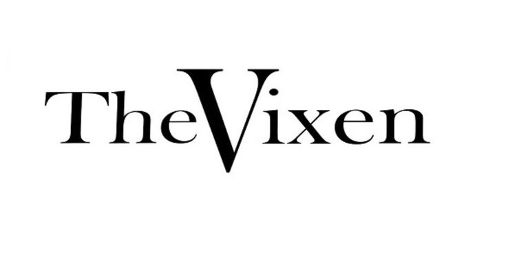 "from ""Vanilla to Vixen"" the sexy stories along the way. 