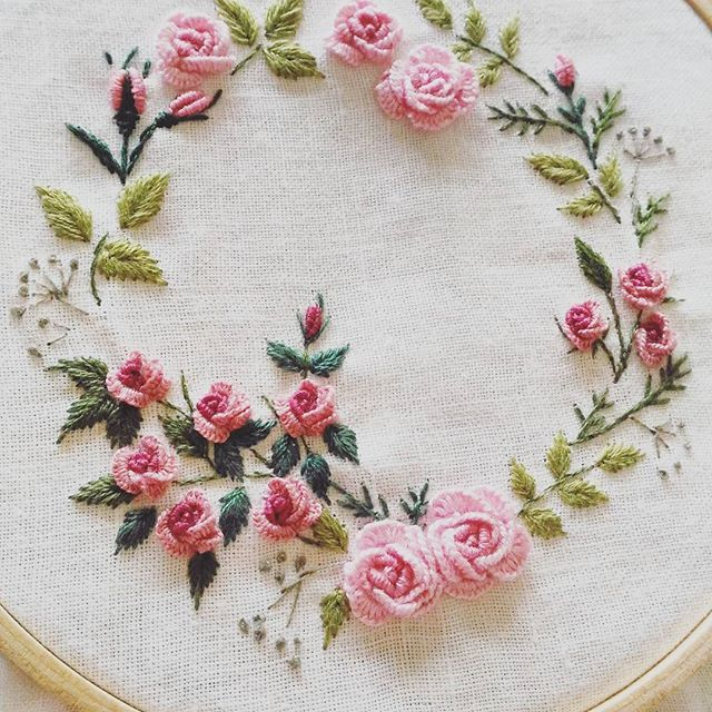 58.9k Followers, 469 Following, 170 Posts - See Instagram photos and videos from 刺繡作家 王瓊怡 Joanne (@up_in_the_hill)