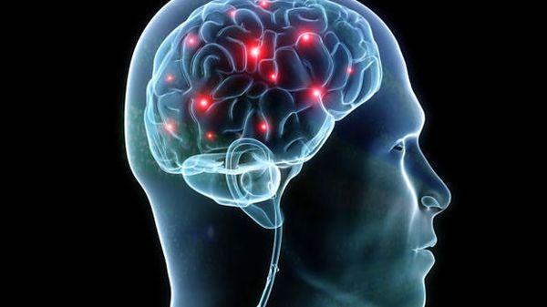 Qu'est ce que la conscience ? A quoi sert-t-elle ? Est-ce une fonction cognitive utile ou bien la conséquence physique, chimique, biologique naturelle de l'anatomie du cerveau ?