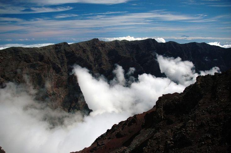 El periódico gratuito #20minutos ha organizado un concurso para escoger las mejores fotos de la Isla de La Palma en Canarias. Te lo contamos en el post: