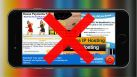 The iOS Ad Blockers that Speed Up Your Browsing the Most