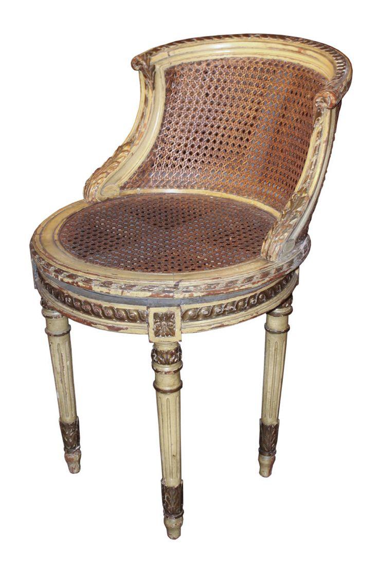 Bathroom Vanity Chairs With Backs | Stuhlede.com | Stühle ...