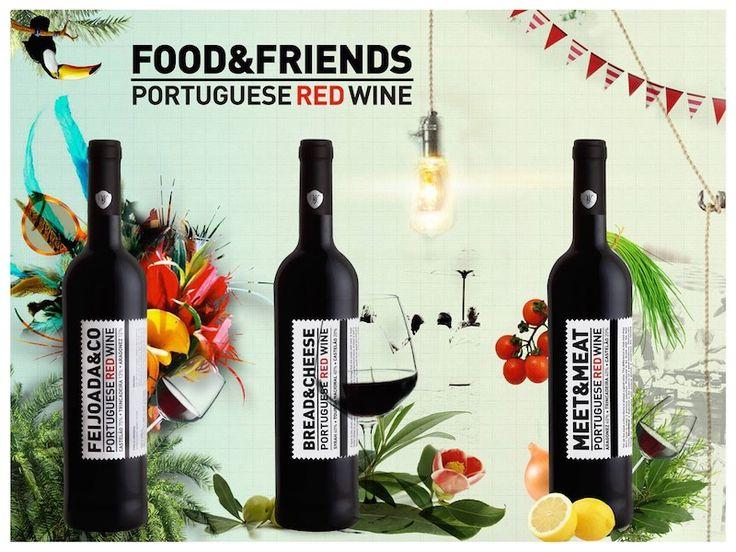 Wine With Spirit conquista mercado japonês  A Wine With Spirit é uma empresa portuguesa de sucesso no sector vinícola, com cartas já dadas a nível internacional, em países como Polónia, Benelux, Reino Unido, Espanha e Brasil e que desta vez expande os seus horizontes para o Japão.  #Portugal #vinhosportugueses #Japão