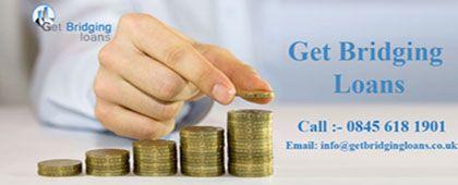 http://www.fyple.co.uk/company/get-bridging-loans-q1aas7a/