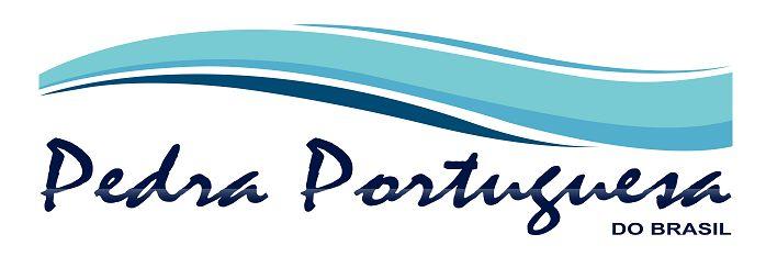 Melhor Preco-Pedra Portuguesa-Ardosia-Pedra Sao Tome-Miracema - A Empresa