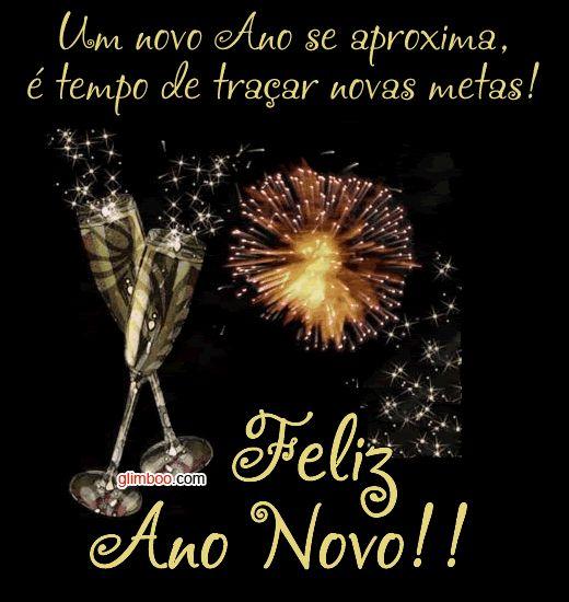 Cartao Feliz Ano Novo | CATEGORIA Mensagem feliz ano novo