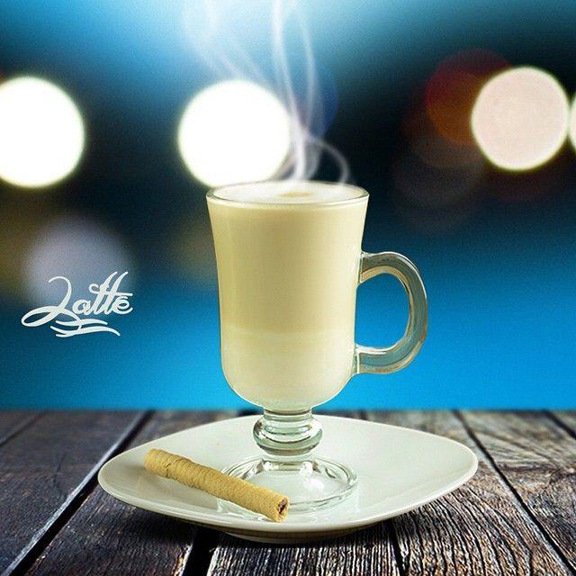 Enfes bir Latte'ye kim hayır diyebilir ki :) #coffee #mocha #hot #beverage #food #foodlove #latte #foodblog #foodporn #foodphoto #delicious #yummy #mutfakgram #night #niceshot #sweet #special #keyif #instafood #instagood #gramicecek