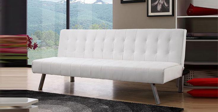 les 92 meilleures images du tableau banquettes sur pinterest canap s banquettes et euro. Black Bedroom Furniture Sets. Home Design Ideas