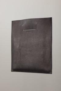 CHIYOME iPad Sleeve