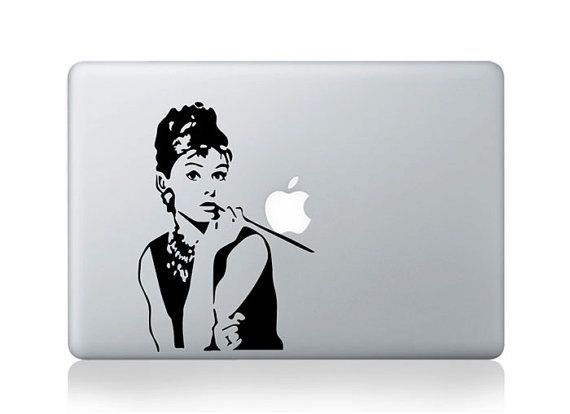 Macbook decal mac book stickers macbook decals by stickermacbook 6 50