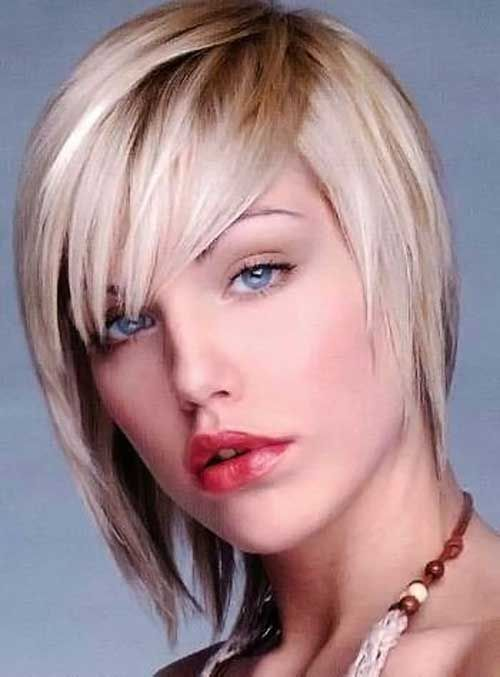 best hairstyles for hair popular haircuts 20 best haircuts for hair hair 20