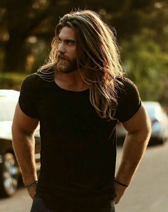 Older Men Long Hairstyle Hipster Hairstyles For Both Hot And Cool Look Older Mens Hairstyles Men S Long Hairstyles Older Men Haircuts
